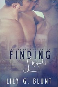 finding_love_lily_g_blunt