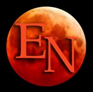 Logo of Author Elizabeth Noble