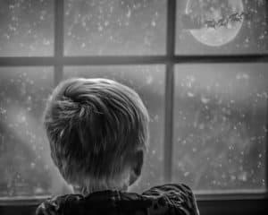 Thinking about Christmas | Jackie Keswick
