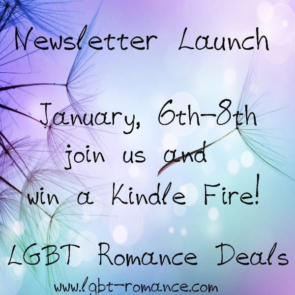 lgbt-romance-deals-newsletter-launch-2