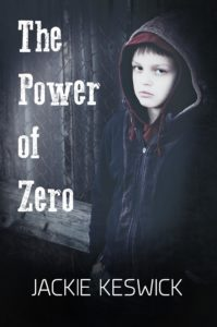 The Power of Zero | Jackie Keswick