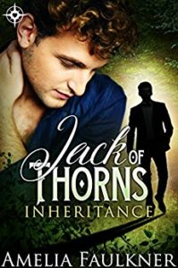 Jack of Thorns | Amelia Faulkner