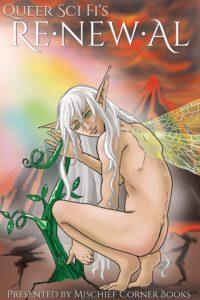 Renewal | QSF Flashfic Anthology