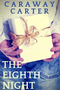 The Eighth Night by Caraway Carter
