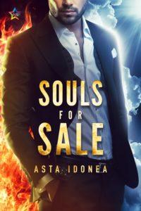Souls for Sale   Asta Idonea