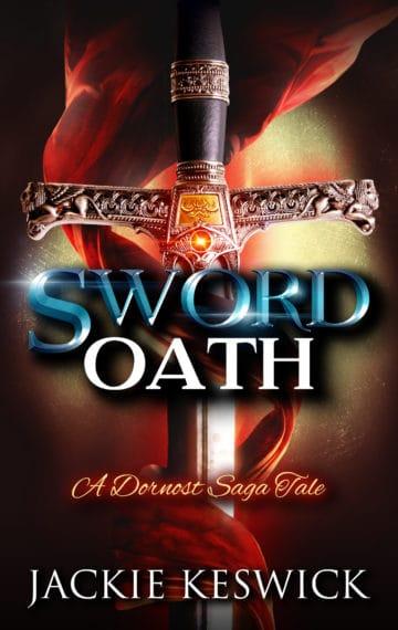 Sword Oath