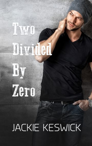 Two Divided by Zero