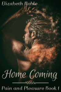 Home Coming by Elizabeth Noble